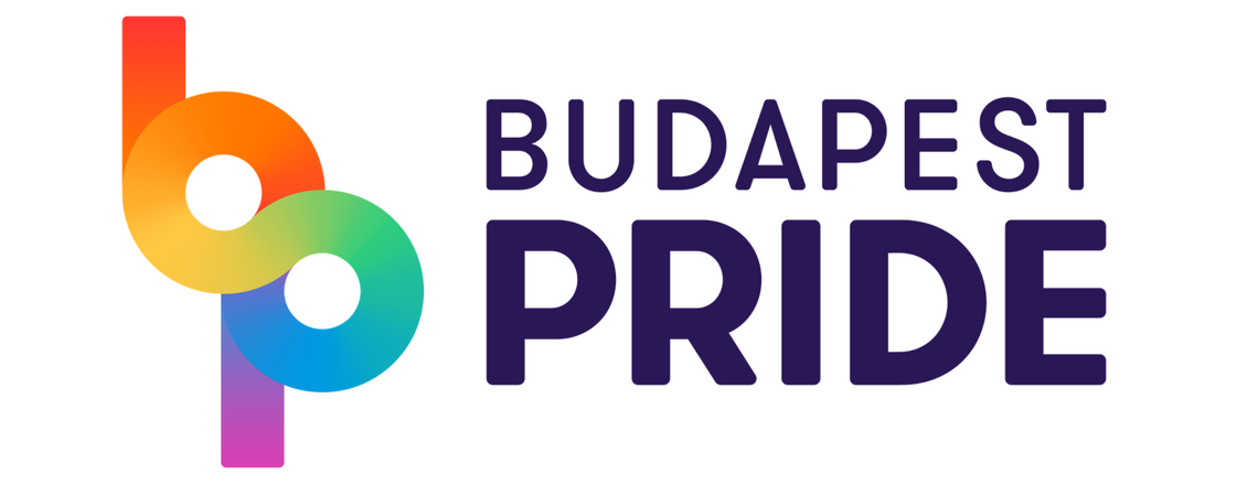 Joint Press Release on the Occasion of the 23rd Budapest Pride Festival